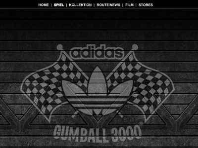 adidas-gumball-11.jpg